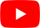 topvaluchannel - YouTube